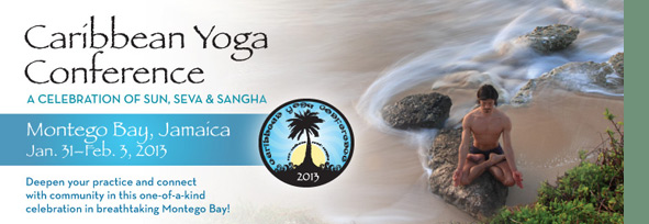 Carribean_Yoga_Banner_POY