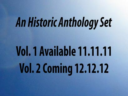 An_Historic_Anthology_set
